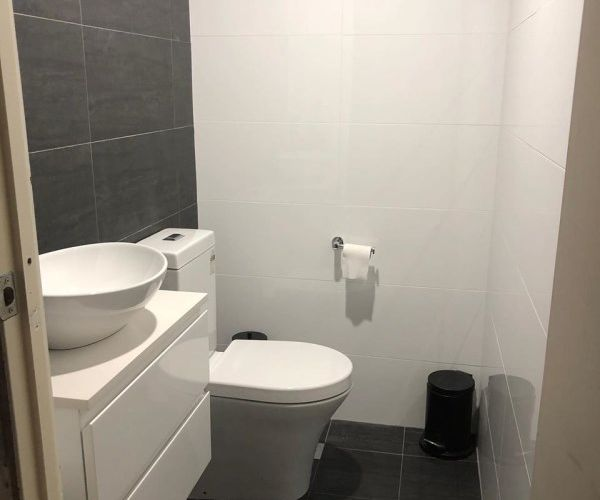 ensuite-toilet-after-pic6855B451-FE21-2481-8A20-71010F6C79CB.jpg