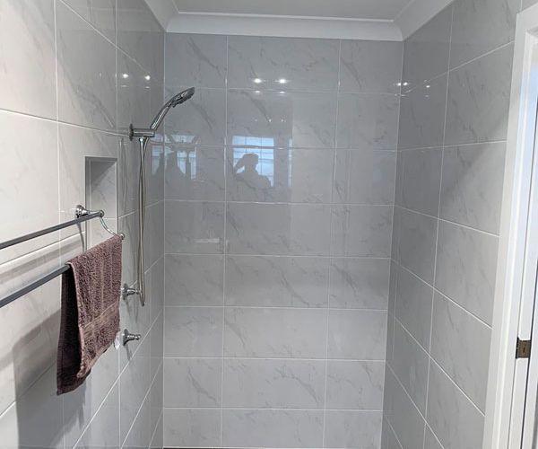 shower-after-pic020EDA35D1-A17A-BEE1-B3CB-AA3FC164613E.jpg