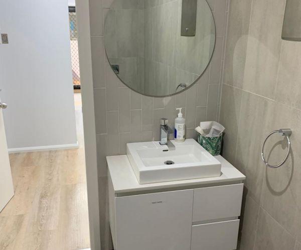 staff-bathroom-after-pic-1A7281E23-F594-5677-FE82-B7408178B2DD.jpg