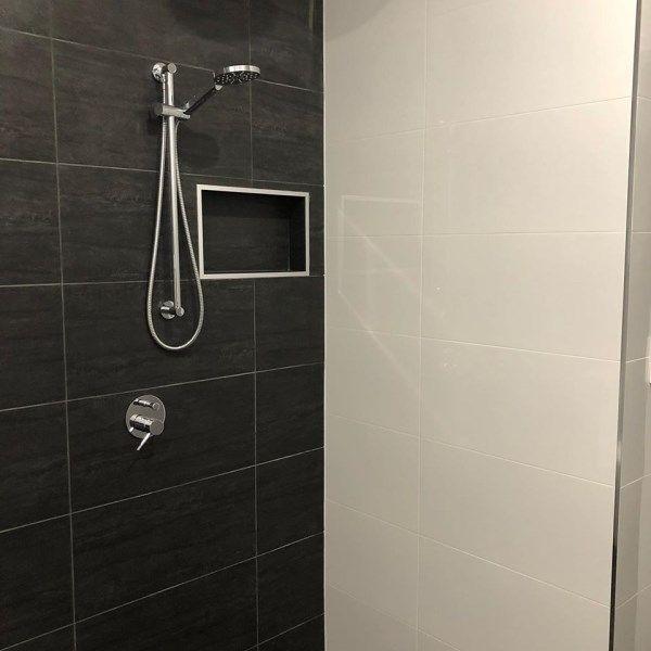 shower-after-pic024F49C78A-5AF3-EE00-3370-63EC458A7ADF.jpg